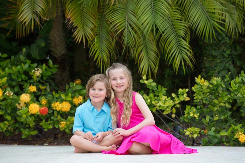Regan- Family Pictures28