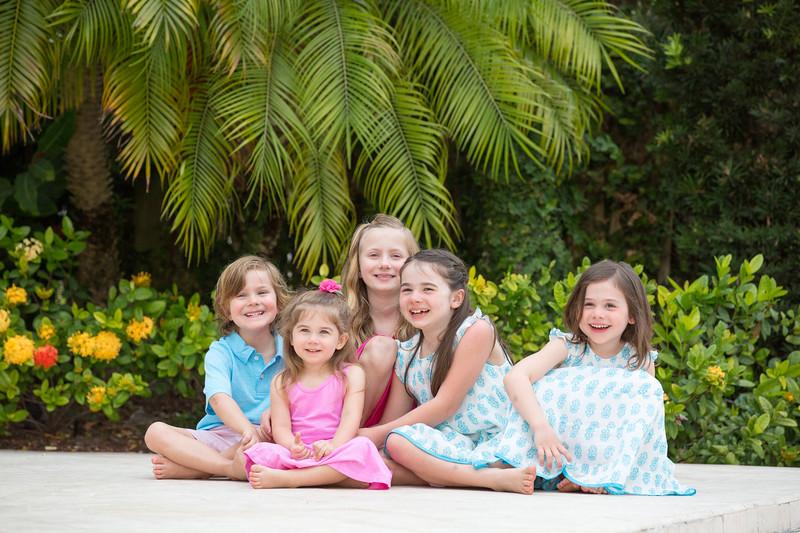 Regan- Family Pictures19