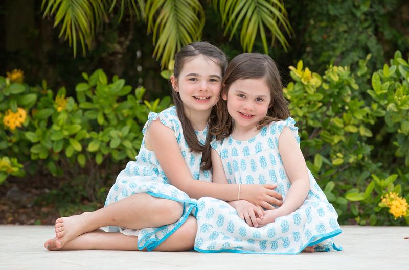 Regan- Family Pictures23