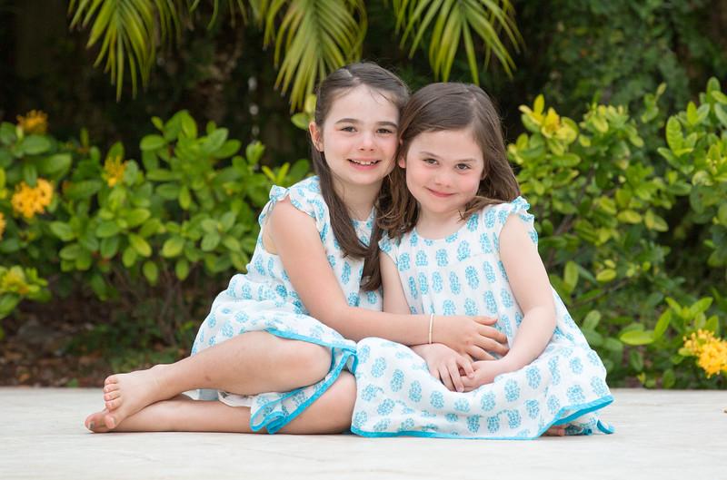 Regan- Family Pictures24
