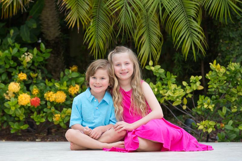 Regan- Family Pictures27