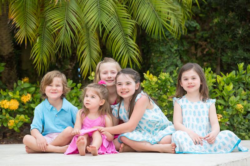 Regan- Family Pictures11