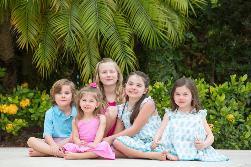 Regan- Family Pictures17