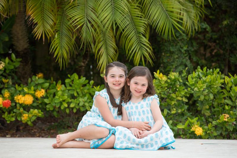 Regan- Family Pictures21
