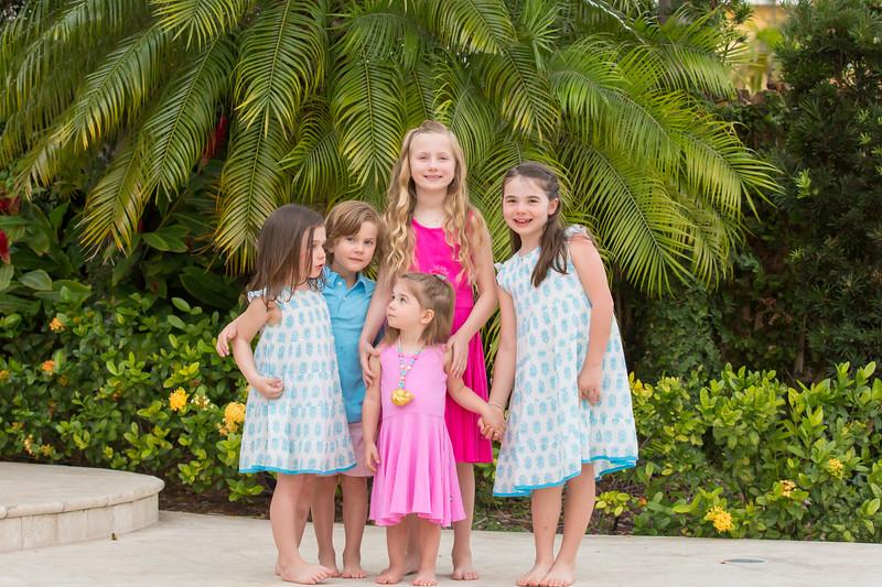 Regan- Family Pictures5