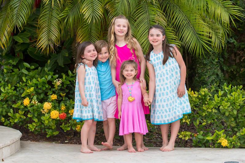 Regan- Family Pictures3