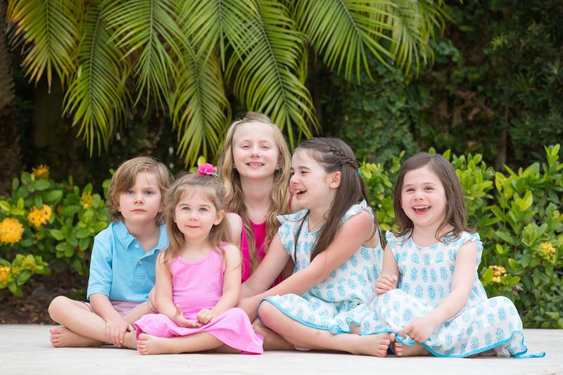 Regan- Family Pictures16