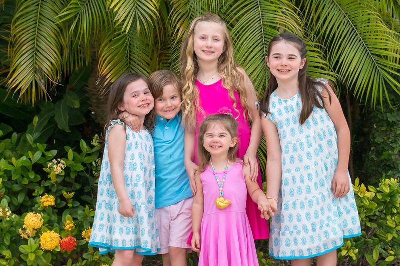 Regan- Family Pictures4