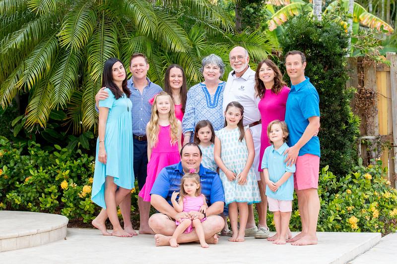 Regan- Family Pictures38
