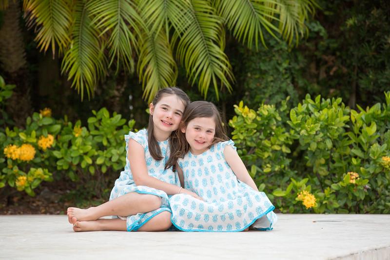 Regan- Family Pictures26