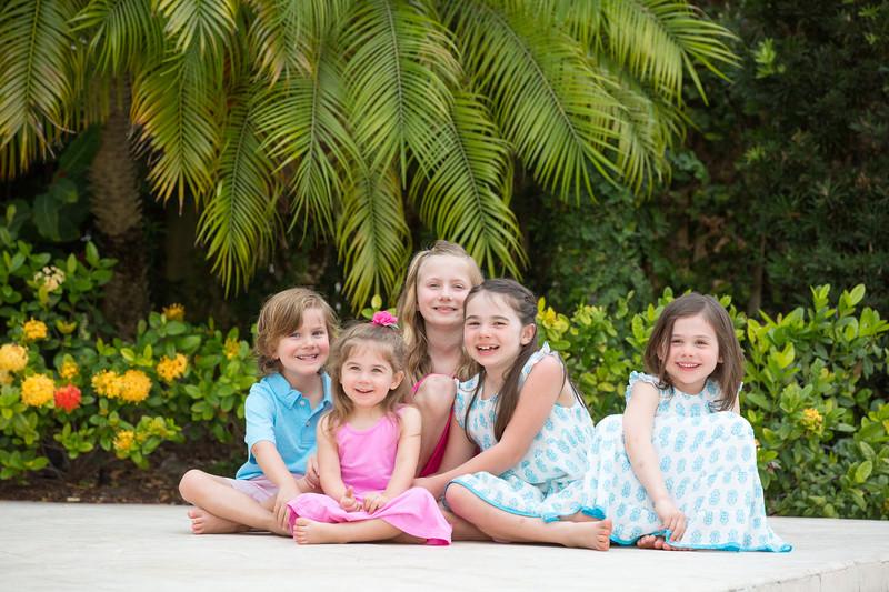 Regan- Family Pictures20