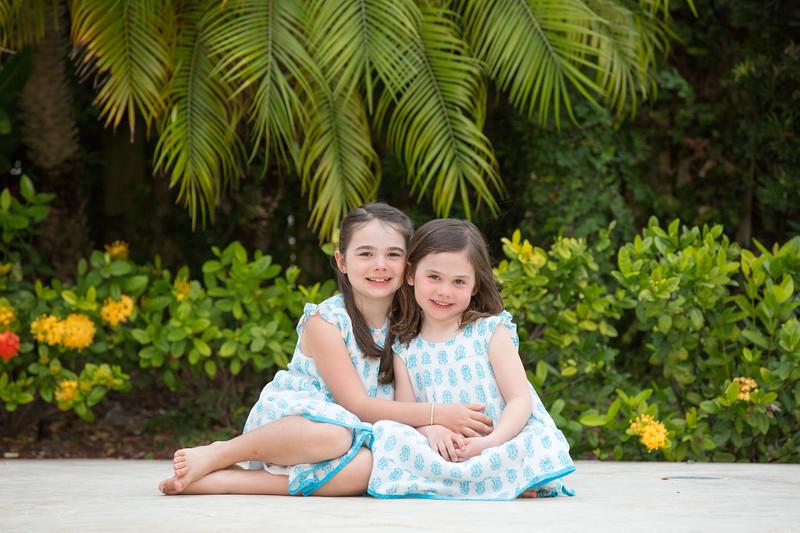 Regan- Family Pictures22
