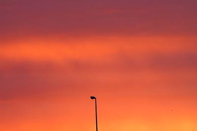 _VV_6352-©Ch-Mouton