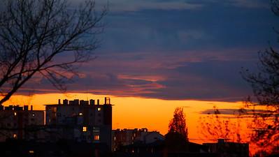 _VV_6358-©Ch-Mouton