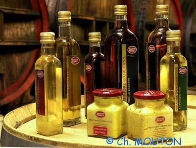 Vinaigre_moutarde_Orleans_CLazi