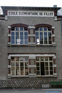Ecole de Pithiviers 2 C-Mouton