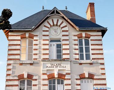 Mairie 2 C-Mouton