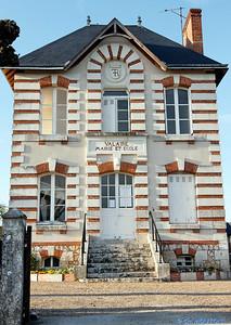 Mairie 1 C-Mouton