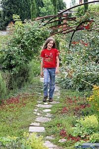 Emma Jardin des plantes 7 C-Mouton