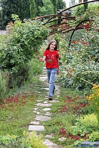 Emma Jardin des plantes 6 C-Mouton