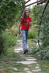 Emma Jardin des plantes 12 C-Mouton