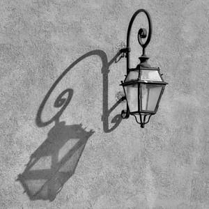 _MG_1611 -DxO-300dpi-©Ch  Mouton