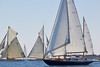 Voiles d`Antibes 2015