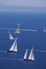 Superyacht Cup regatta