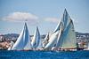 Voiles d'Antibes 2021