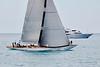 Spirit Yachts