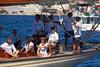Voiles de St.Tropez