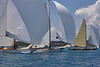 Voiles D'Antibes 2019