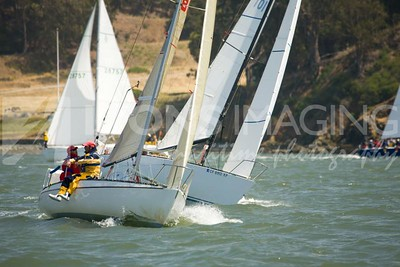 080523 Spinnaker Cup