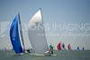 20080607_111118_8611sfbayimages