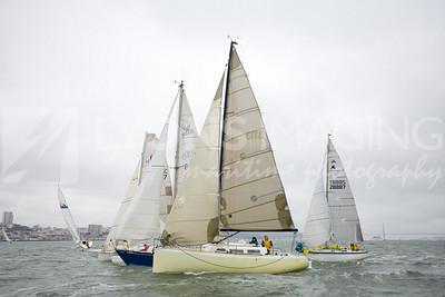 SSS Corinthian Race, 5/31/08