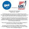 GEL AlphaGraphics US Sailing Team BoatWorks (Presentations and Groups), 2/4/10 :