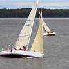 2009, raceweek, AIS, rw42250,, 0077983