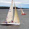 2009, raceweek, AIS, rw42250,, 0077985