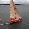 2009, raceweek, AIS, rw41445,,