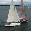 2009, raceweek, AIS,rw25547,rw15002