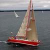2009, raceweek, AIS,rw41445