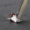 2009, raceweek, AIS,