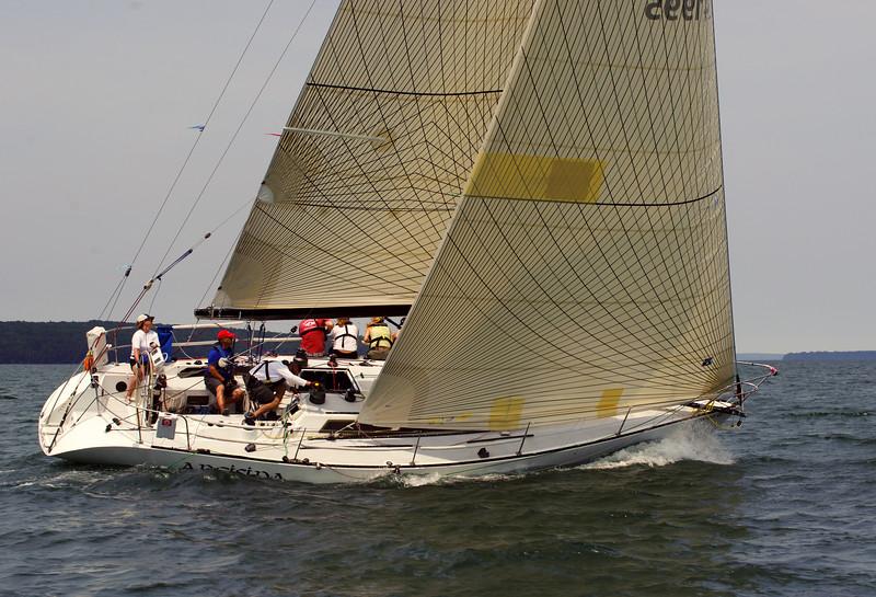 DSC04363