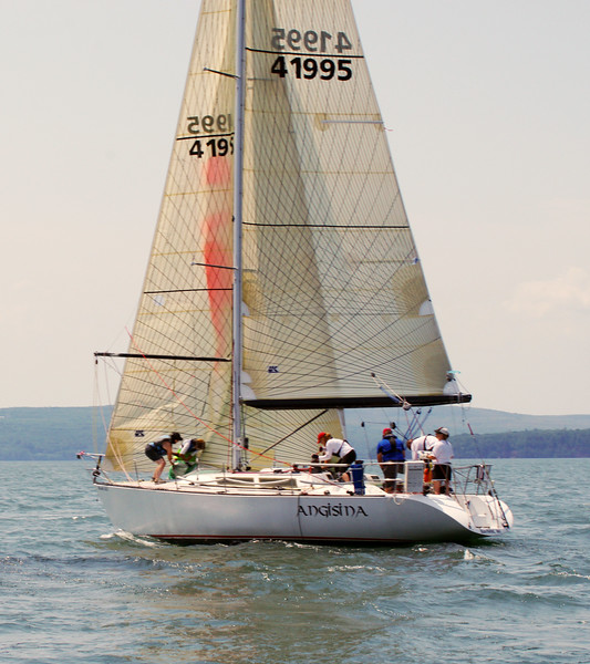 DSC04314