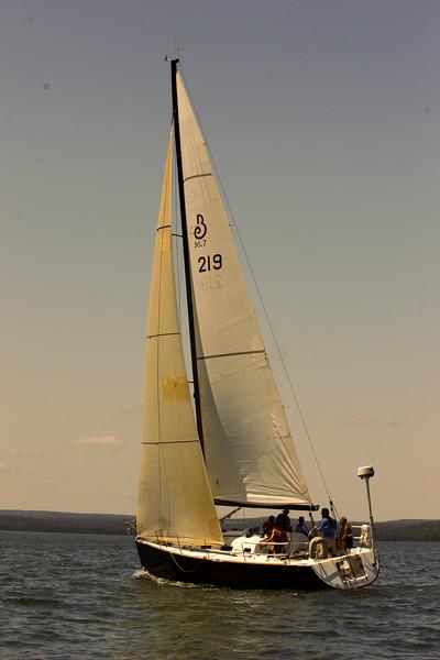 DSC04437