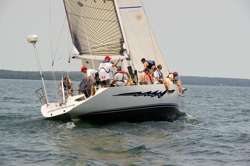 DSC04234