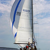 DSC05567