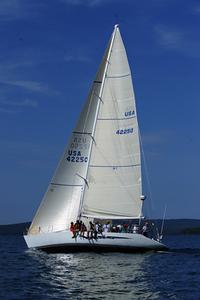 DSC05383