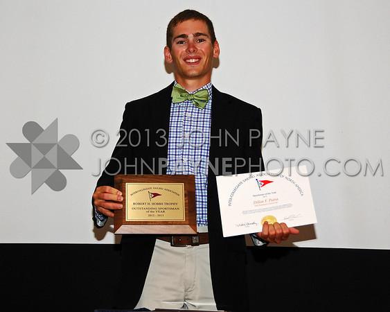 JKP_3816revd Hobbs Trophy