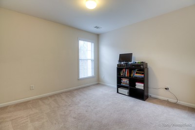 Regency At Mansell Townhome Roswell (25)